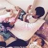 【育休男25】我が家に赤ちゃんがやってきた! 〜出産準備で用意したものたち編〜