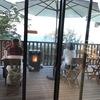 【犬OK!】湘南・江の島周辺のカフェ&レストランでワンコとランチ!ドッグトレーナーのおすすめ6選
