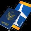 旅行に必要な情報を一括管理:日本語メールにも対応するKayakアプリの使い方
