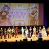 ファーガス河上さんと「MABINOGI PARTY -13th ANNIVERSARY-」イベントを振り返る!