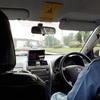 私なりのメーターを使わないタクシー運転手への対処法を紹介しますw