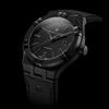 モーリス・ラクロア アイコン オートマティック ブラック AI6008-PVB01-330-1 2019年新作モデル