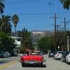 【ロサンゼルス】悪い人ばかりじゃないけれど・・・LAを離れた理由を思い出しました