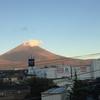 富士山・御殿場1泊4日爆弾ドライブ行きました!!