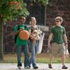 社会人になったら役立つ  大学生の間にやっておきたいことベスト10