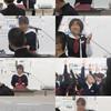 2019年度第2回部会ー平成史!