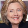 ヒラリー・クリントン氏を悩ます「メール」スキャンダル