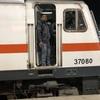 インド バラナシからデリーへ寝台列車に乗る