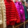 【2017最新版】北海道冬のアウトドアや写真撮影にオススメしたい本格ダウンコートをまとめてみた!