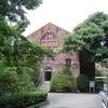 京都の近代建築