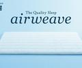 エアウィーブを手に入れる!|airweave が欲しくて欲しくてたまらない。