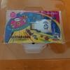 Tamagotchi Smart 25th アニバーサリーセットが届きました