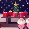 【Xmasプレゼント】キャラクター物(今年は鬼滅)できれば避けたい親心。子どもも納得する解決法を探る