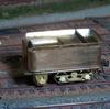 9040型(3)