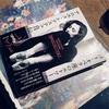 パリ・オペラ座 アニエス・ルテステュの自伝本が新刊に!