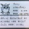 【育成論】かちきチョッキ型プクリン