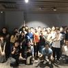台日Co-Writing Camp終了!