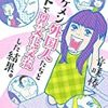 音咲椿さんのWikipedia