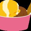 初めて誕生日にアイスケーキ(サーティワン)を買いました☆アイスケーキのメリットデメリット