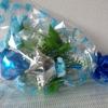 発表会用のバルーン花束を作りました