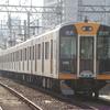 阪神1000系 1205F 【その17】