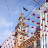 【オーストラリア・メルボルンのクリスマス】歩いてるだけでもクリスマス気分が盛り上がる♡クリスマス時期のメルボルンの街の様子を紹介!