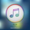 iTunes Storeでの音楽ダウンロード販売が終了したらどうなるのか