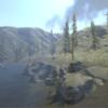 【アセット紹介】TerraWorld - Automated Level Designer で現実の地形を元にTerrainを作る【Unity】