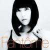 Fantôme / 宇多田ヒカル (2016 96/24)