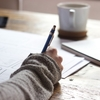 【公務員試験対策】オススメ問題集・参考書・勉強法の紹介~これさえやれば3か月で合格できる!?~