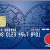 コストコで使えるおすすめクレジットカード比較!