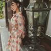 【昭和のマイナー曲紹介】吉田拓郎「我が身可愛いく」