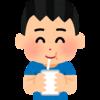【26話】2回目の間取り打ち合わせ 1階編