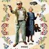 「いい夫婦」の参考に?11月22日に夫婦orカップルで観たい映画