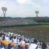 【第99回高校野球】愛知県大会のベスト4!東邦、中京、豊橋中央、栄徳