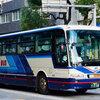高速シャトルバス