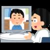 オンライン日本語レッスン メリット・デメリット