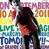 2011.09.11・12 宮城ライブ 〜明日へのマーチ!!〜