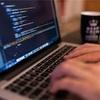 ネット初心者の大学生がブログを始めて1年が経過したので結果や感想を報告する!