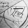 アニメ好きが「Steins;gate ~シュタインズ・ゲート」を評価してみた! (少しネタバレ)