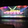 つりビット「月曜フィッシング劇場 2016 ~歌って踊って釣らNIGHT!!~」vol.9@AKIBAカルチャーズ劇場