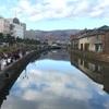 小樽市で絶対泊まりたい!観光にも便利な人気ホテル「7選」