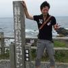 【リゾバ歴2年!】北海道のオススメリゾートバイトを語るよ!