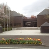 2016/04/08 part2 羽村市郷土博物館/旧下田家住宅