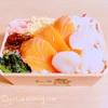 【物産展】東武池袋の『ぐるめぐり 冬の大北海道展』に行った話