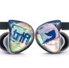 JH AUDIO TriFi 発売日決定&予約開始!!8月25日~ 限定1000台で58,889円(税抜)