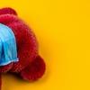 マスク肌荒れ、アトピー悪化の原因を真剣に対策する