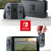 任天堂 次世代ゲーム機【Nintendo Switch】を発表!