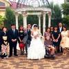 結婚式。感じたこと。