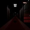 Escape from the 9th Floor 不可解なことが起こる9階から脱出する3Dホラーゲーム